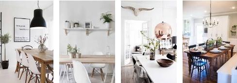 meja-dan-kursi-skandinavia