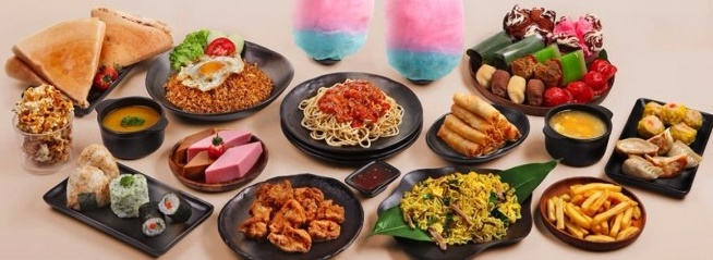 onokabe-buffet