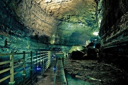 gua manjanggul