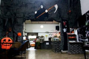 Death by Chocolate di Bogor