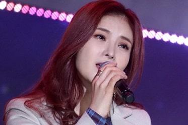 penyanyi korea gummy