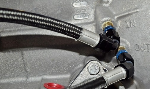 fit hose