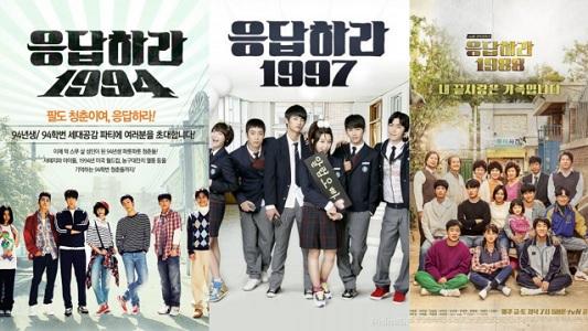 film korea reply