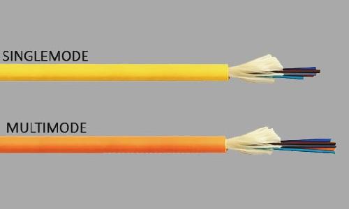 kabel fiber optics